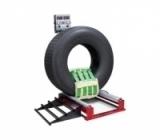 Вулканизатор грузовой Термопресс-520