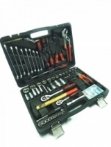 Набор инструментов Partner PA-4099 99 предметов