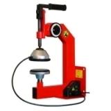 Вулканизатор для камер Микрон