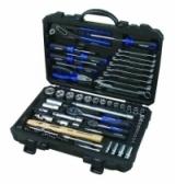 Набор инструментов Forsage F-4772-5 77 предметов