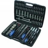 Набор инструментов Forsage F-41722-5 172 предмета
