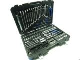 Набор инструментов Forsage F-41012-5 101 предмет