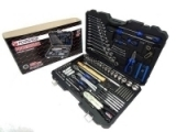 Набор инструментов Forsage F-41391 139 предметов
