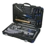 Набор инструмента Forsage F-41421-5 142 предмета
