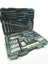 Набор инструментов Forsage F-42022-5 202 предмета