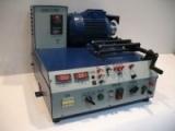 Стенд проверки генераторов и стартеров Скиф-1-05M