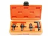 Набор фиксаторов для двигателя (Volkswagen 1,2)