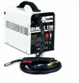 Сварочный полуавтомат BIMAX 110 AUTOMATIC 230V