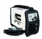 Сварочный аппарат INFINITY 170 230V ACX
