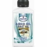 Масло для автокондиционеров AIRCO OIL PAG 46