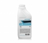 U100 средство для гидрофобизации и смазки резиновых и пластиковых деталей автомобиля