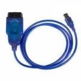Адаптер KKL USB