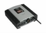 Автомобильный диагностический сканер TEXA NAVIGATOR TXT Truck