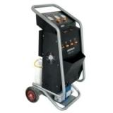 Полуавтоматическая станция для заправки кондиционеров FARCO-L180A