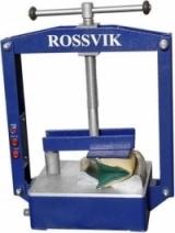 Электровулканизатор Rossvik Termopress-1M (Т-1М) (220 В)