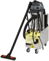 Парогенератор Clean Vapor Junior для профессионального клининга, арт. BF090JNFR
