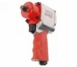 Пневмогайковерт ударный 1/2 (678 Nm) 90PSI 10000об/мин JTC-5001