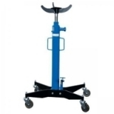 Стойка гидравлическая г/п 1000 кг. W110(OMA606)