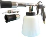 Распылитель для химчистки 50109 C-20 Turbo
