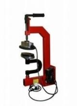 Вулканизатор для легковых автомобилей «Мини»