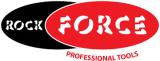 Инструмент RockForce+Эврика