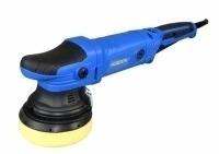Машинка полировальная электрическая эксцентриковая (эксцентрик 15 мм) RP207171-15
