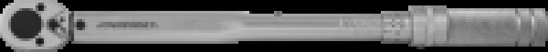 Техно Вектор 7 V 7204 K A Серия Aluminum