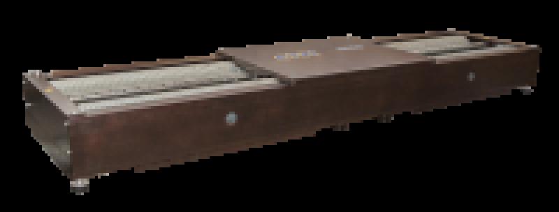 Техно Вектор 7  V 7202 M 5 A