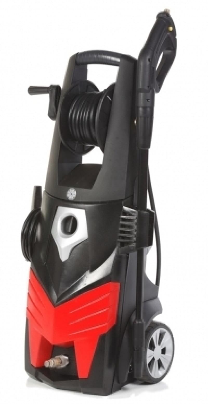 Бытовой аппарат высокого давления IPC Portotecnica G 159-C I 1609 A 94337 IDAF