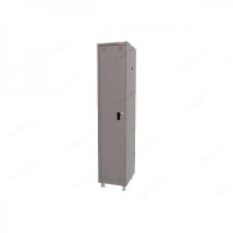 Шкаф для одежды универсальный Феррум 03.101-9007