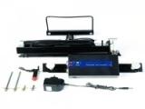 Люфтомер ИСЛ-401 МК с функцией передачи результатов замеров на компьютер