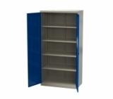 Шкаф инструментальный, MLST14-040000