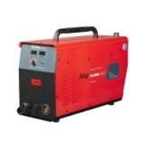 Аппарат плазменной резки PLASMA 100 T (31463) + горелка FB P100 6m (38034)