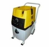 DMOB2 Промышленный пылесос для пылеудаления Worky