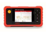 Портативный сканер для автодиагностики Launch CRP129 Premium