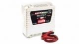 Зарядное устройство TOURING 11 230V 6-12V