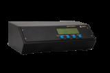 Четырехкомпонентный газоанализатор 0 класса точности АВТОТЕСТ-02.02