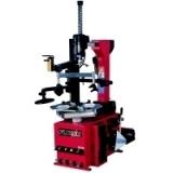 Автоматический станок шиномонтажный (12-26 дюймов) 380/220В 3 рука (ACAP 2008) Автомат BL555IT08220