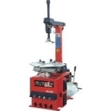 Автомат шиномонтажный с взрывной накачкой (10-24 дюймов) 380/220В Автомат BL533IT