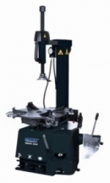 Шиномонтажный станок автоматический Boxer Smash 20 GT