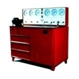 Стенд К245М для проверки пневмооборудования