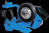 Шиномонтажный станок для грузовых автомобилей Monty 3650 HOFMANN