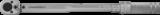 "Динамометрический ключ 3/8""DR, 20-110 Нм, код товара: 47306, артикул: T04080"