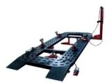 Описание платформенного стенда ARS-11