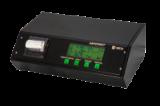 Четырехкомпонентный газоанализатор 0 класса точности АВТОТЕСТ-02.02П (0 кл)