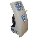 SL-045M Установка для замены жидкости в АКПП