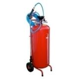 Пеногенератор Lt 50 foamer (инновационная система пенообразования)