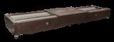 Универсальный тормозной стенд СТМ 10000