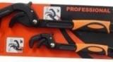 Набор ключей Partner PA-9E001B универсальных 2 предмета (14-60мм)