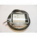 Электромагнит стопорных защёлок B5794 Werther-OMA